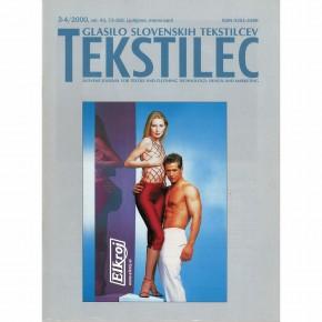 Tekstilec 3–4/2000