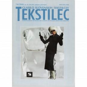 Tekstilec 7–8/2000