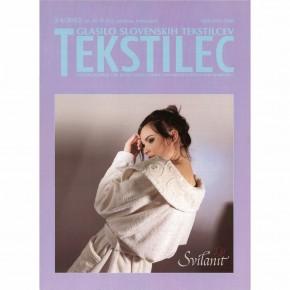 Tekstilec 3–4/2002