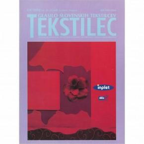 Tekstilec 5–6/2002
