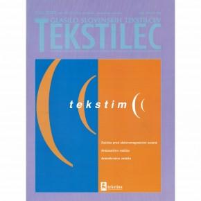 Tekstilec 9–10/2002