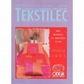 Tekstilec 11–12/2002
