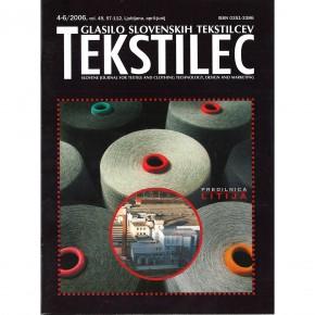 Tekstilec 4–6/2006