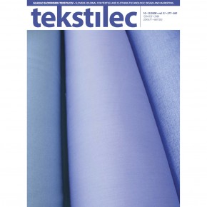 Tekstilec 10–12/2008