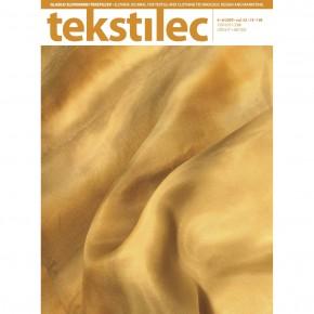 Tekstilec 4–6/2009