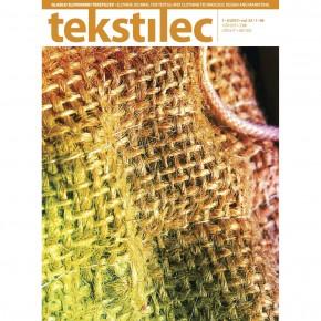 Tekstilec 1–3/2010