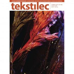Tekstilec 7–9/2010