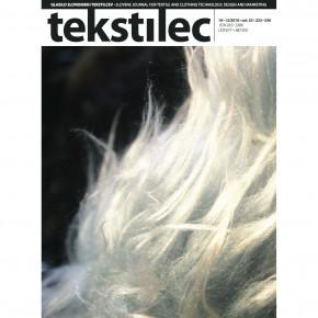 Tekstilec 10–12/2010