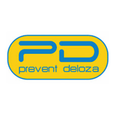 prevent_deloza