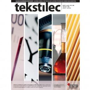 naslovnica5-290x290