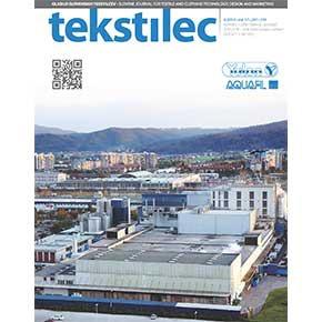 tekstilec-2014-4