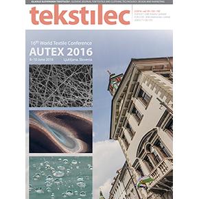 Naslovnica_Tekstilec_2016-2
