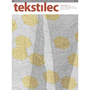 Naslovnica_Tekstilec-4-2017