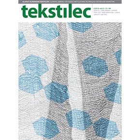Tekstilec 2/2018