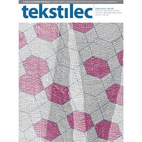 Tekstilec 3/2018