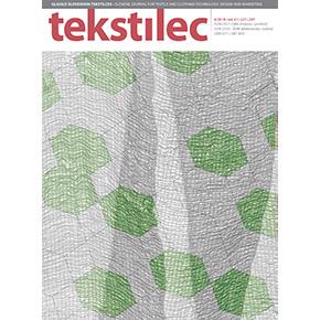 Tekstilec 4/2018