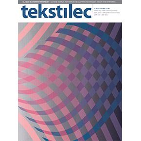 Tekstilec 1/2021